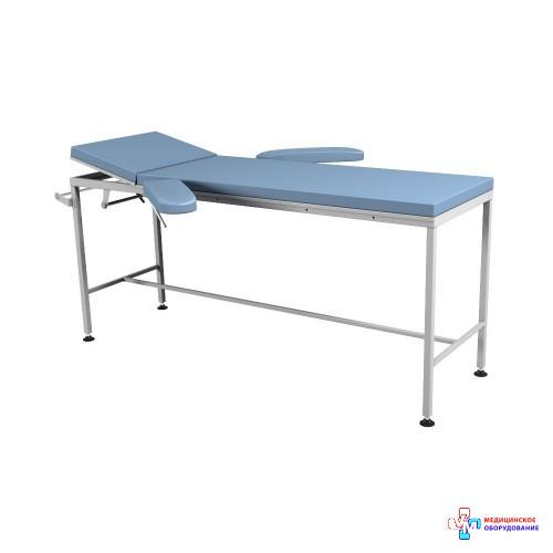 Стол для перевязок и малых хирургических вмешательств ОСХ-1