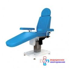 Кресло для химиотерапии КрХт-2