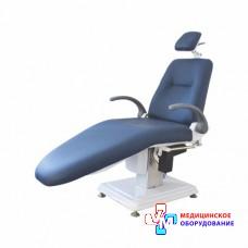 Кресло стоматологическое СК-2