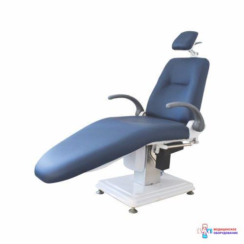 Крісло стоматологічне СК-2