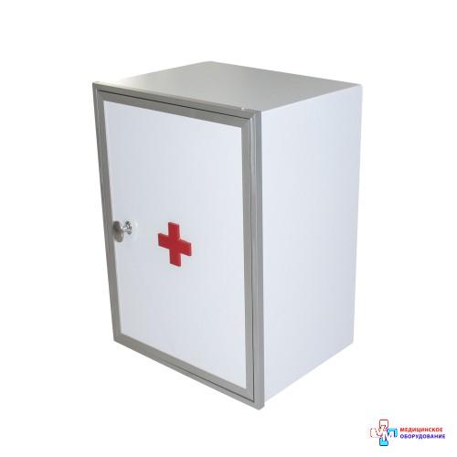 Шкаф для хранения медикаментов ШД-М (аптечка)