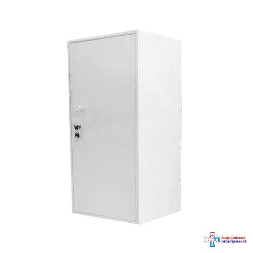 Шкаф материальный подвесной Шма-3