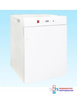Термостат сухоповітряний електричний ТС-80