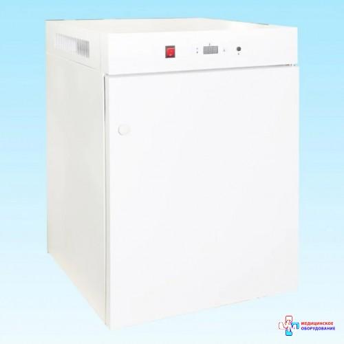 Термостат суховоздушный электрический ТС-80