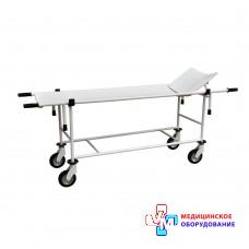 Візок для перевезення пацієнтів ТБС-150