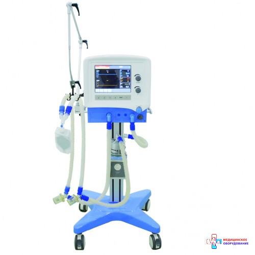 Аппарат искусственной вентиляции легких S1600