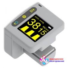 Медицинский портативный капнограф EtCO2 Sensor