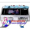 Аппарат для прессотерапии PR-801