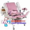 Ліжко акушерське DH-C101A01