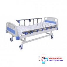 Ліжко лікарняне FB-1B (електричне)