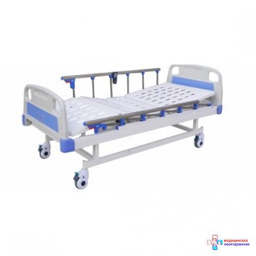 Ліжко лікарняне FB-11Е (електричне)