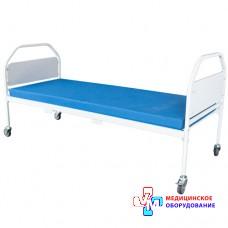 Ліжко функціональне ЛФ-1 (односекційне)