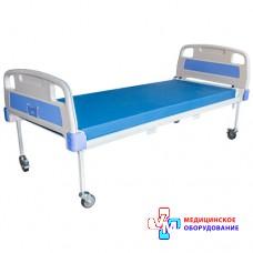 Ліжко функціональне ЛФ-5 (односекційне)