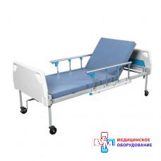 Ліжко функціональне ЛФ-6 (двосекційне)