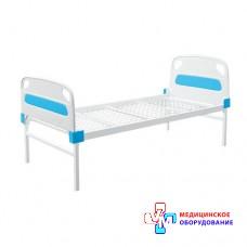 Ліжко лікарняне ЛЛ-2