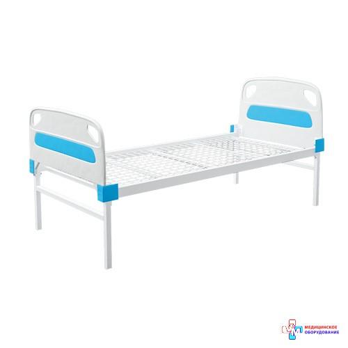 Кровать больничная ЛЛ-2