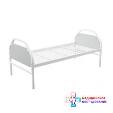 Ліжко лікарняне ЛЛ-4 (підліткове)