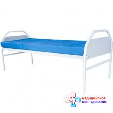 Кровать больничная ЛЛ-1
