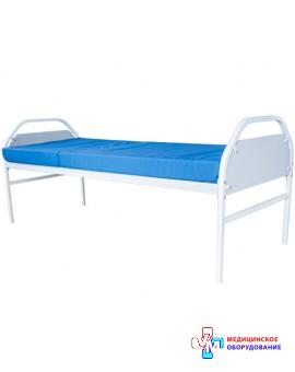 Ліжко лікарняне ЛЛ-1