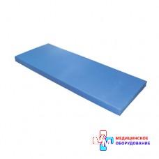 Матрас для больничной кровати МС.ЛЛ.01